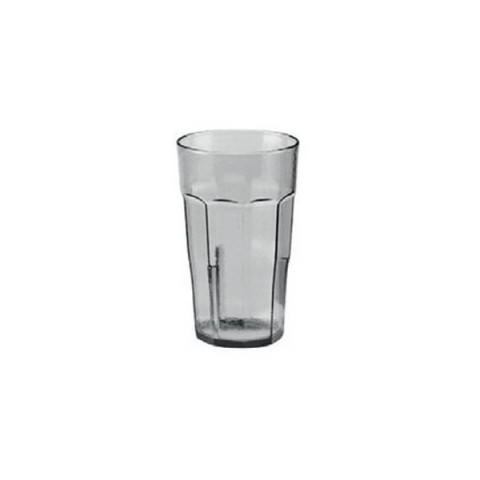 CAMBRO Laguna szklanka 236.6ml /36