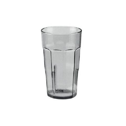 CAMBRO Laguna szklanka 295ml /36
