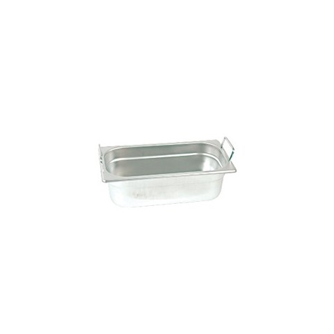 Pojemnik GN1/3 H150 z uchwytami  [STALGAST]
