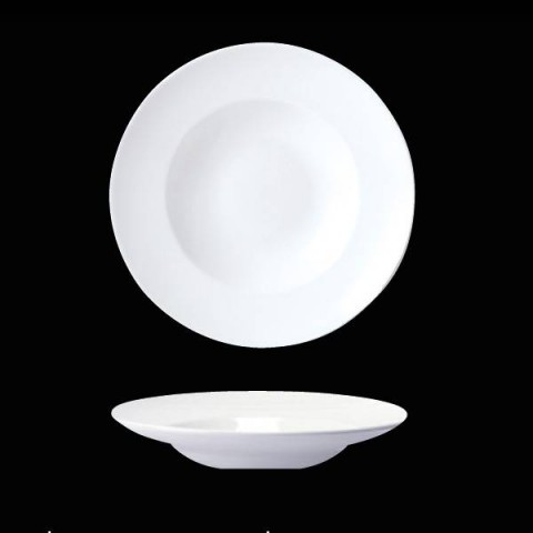 SIMPLICITY Nouveau Bowl talerz głęboki 270mm /6