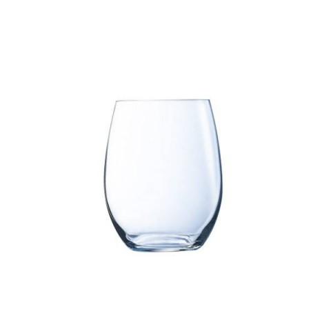 PRIMARY szklanka 270ml /6/24