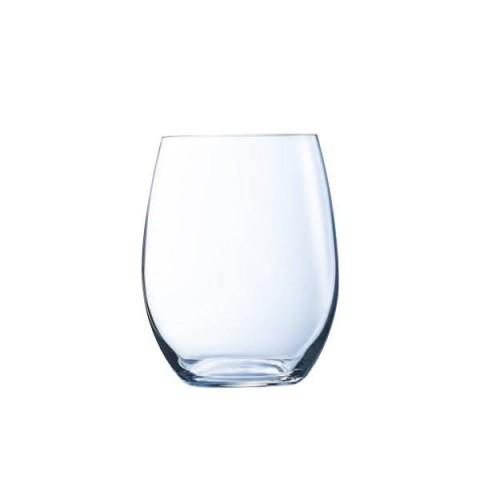 PRIMARY szklanka 360ml /6/24