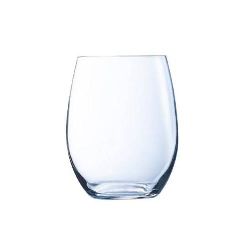 PRIMARY szklanka 440ml /6/24