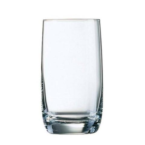 VIGNE szklanka wysoka 330ml/6/24