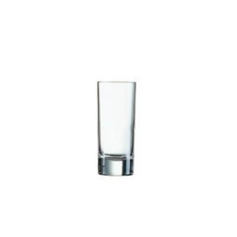 ISLANDE szklanka 170ml 6/24