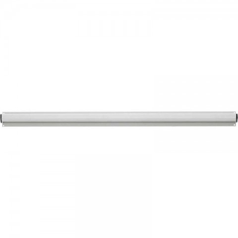 Listwa do bonowania L 900 mm aluminium