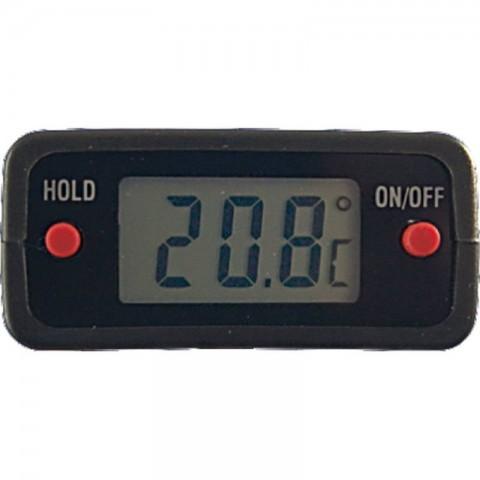 Termometr elektroniczny z ruchomą głowicą RT340HC2