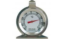 Wskaźnik temperatury s/s -40°C÷40°C