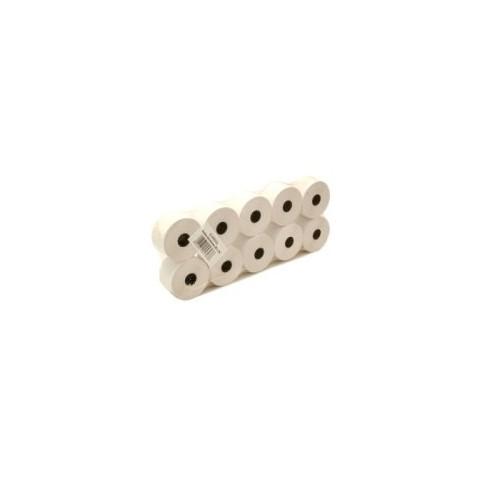 Rolka termoczuła 55,5 mm 25mb [INNY]