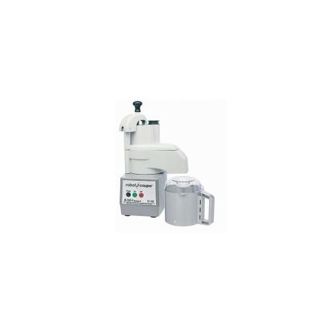 Szatkownica-cutter R301 [ROBOT COUPE]