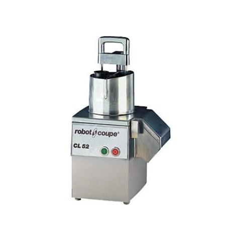 Szatkownica do warzyw CL52 400V [ROBOT COUPE]