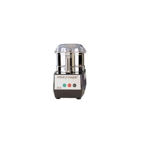 Cutter-Wilk R2 [ROBOT COUPE]