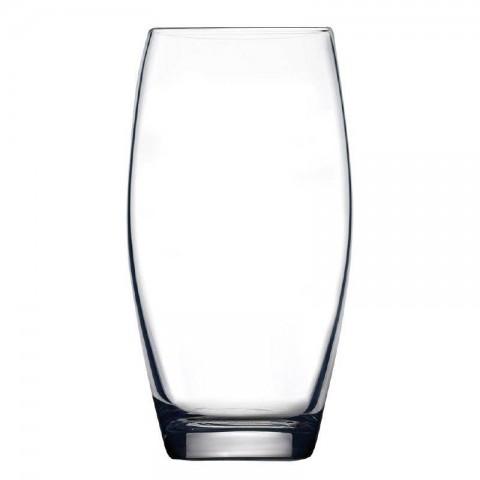 Szklanka wysoka 460 ml Monte Carlo
