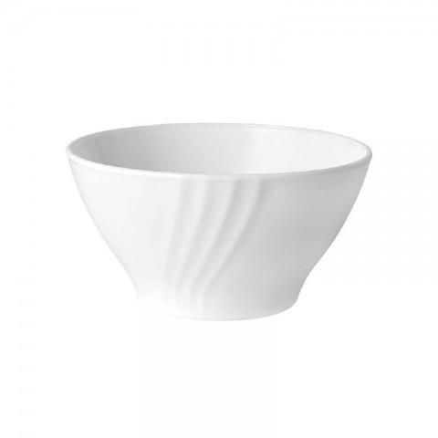 Salaterka d 135 mm