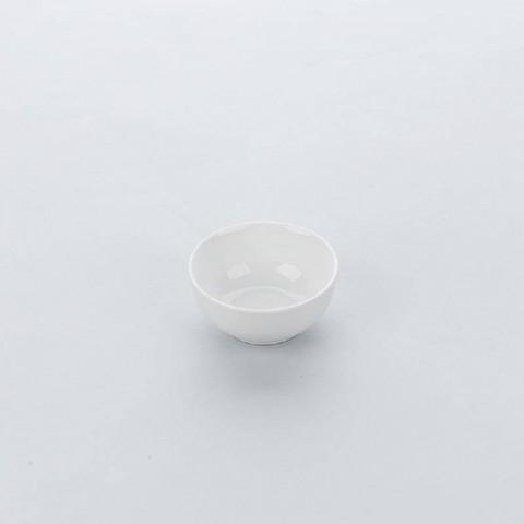 Salaterka 120 mm Apulia E