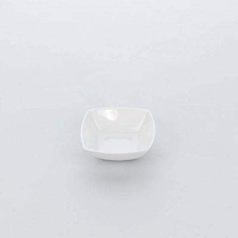 Salaterka 110 mm Apulia B