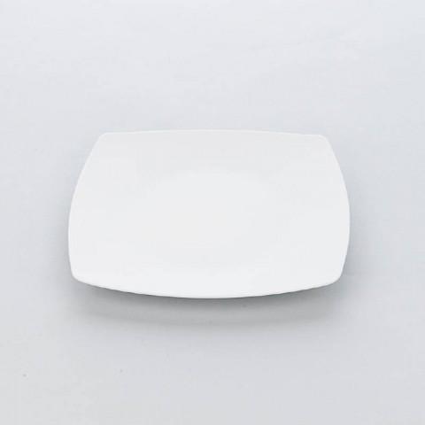 Półmisek kwadratowy 290 mm Apulia B
