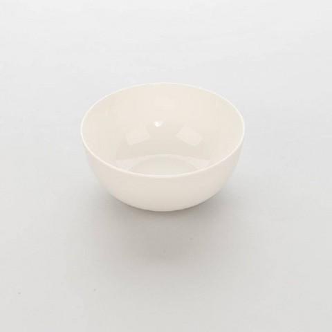 Salaterka 210 mm Liguria C