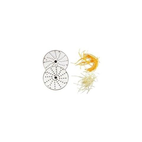 Tarcza wiórki chrzan 0,7mm  [ROBOT COUPE]