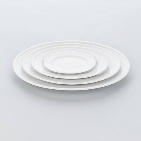 Półmisek owalny 310 mm Apulia A