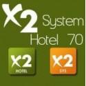 X2Hotel Start 70 [ADITH]