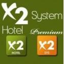 X2Hotel Start Premium [ADITH]