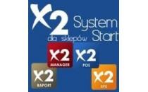 X2System dla sklepów [ADITH]