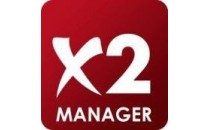 X2Manager [ADITH]