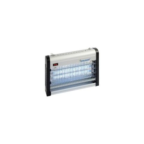 Lampa owadobójcza 2 x 20 W [STALGAST]