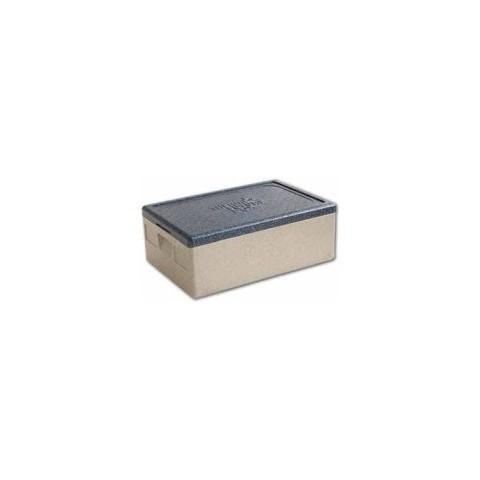 Pojemnik termoizolacyjny GN1/1 150mm [STALGAST]