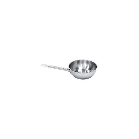 Rondel do sosów bez pokrywki 1,2l [STALGAST]