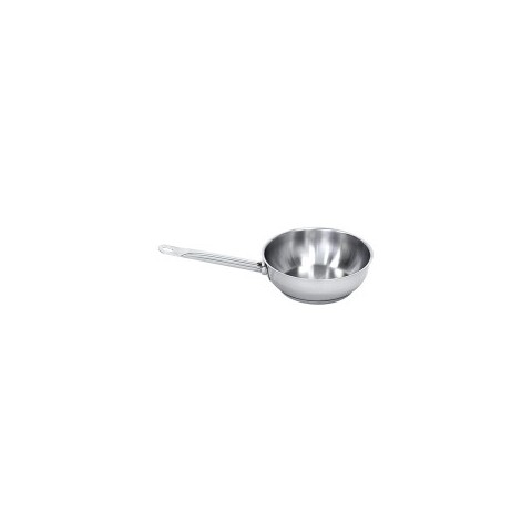Rondel do sosów bez pokrywki 2,2l [STALGAST]