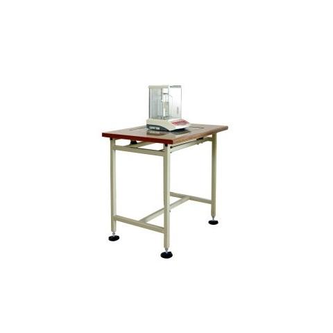Stół antywibracyjny [FAWAG]