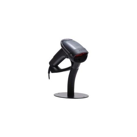 Czytnik laserowy wieloliniowy MS1690 FOCUS USB [METROLOGIC]
