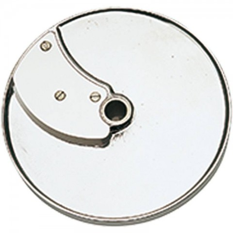 Tarcza do CL50/CL52 - plastry 6 mm
