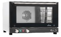 Piec konwekcyjny LineMicro Lisa [UNOX]