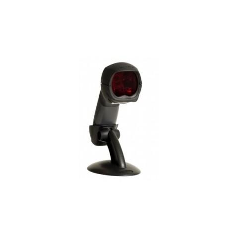 Czytnik laserowy wielokierunkowy MS3780 Fusion USB [METROLOGIC]