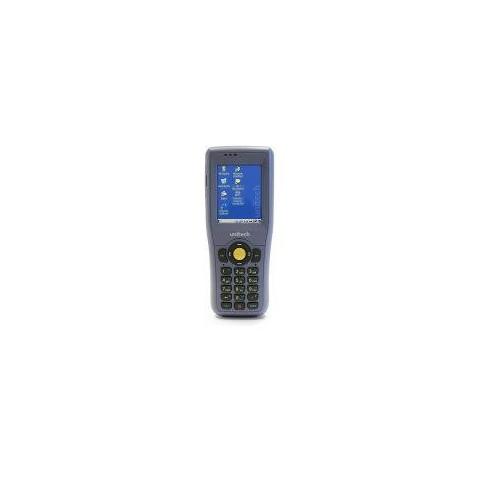 Kolektor danych HT680 USB, Bluetooth, laser, IP54  [UNITECH]