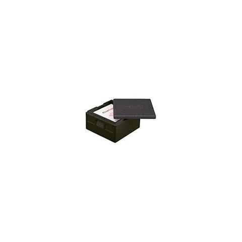 Pojemnik termoizolacyjny do pizzy ECO 390mm [STALGAST]