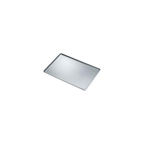 Blacha wypiekowa aluminiowa lita 2mm [STALGAST]