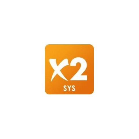 X2Sys (Manager Basic) [ADITH]