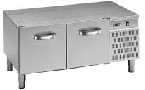 Podstawy chłodnicze pod urządzenia stołowe BR2P77