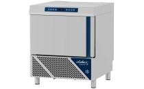 Szybkozamrażarka do lodziarni do -22°C