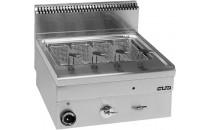 Urządzenie do gotowania makaronu i pierogów elektryczne, stołowe MBM600