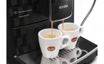 Ekspres ciśnieniowy CafeRomatica 788