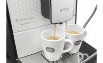 Ekspres ciśnieniowy  CafeRomatica 778