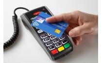 Terminale płatnicze dla handlu i usług
