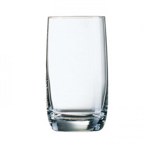 VIGNE szklanka wysoka 220ml /6/24