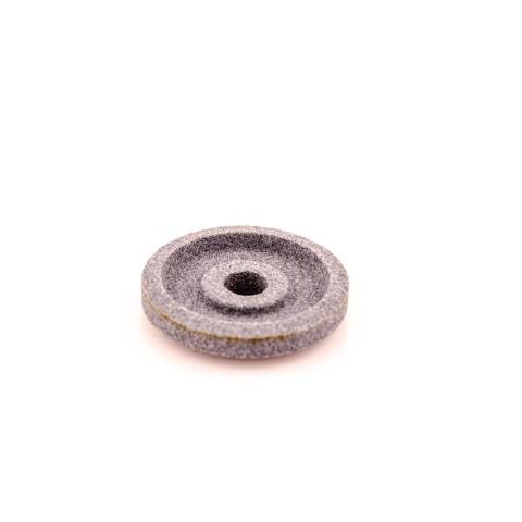 Kamień ostrzący do krajalnicy 210p/310p [Ma-Ga]