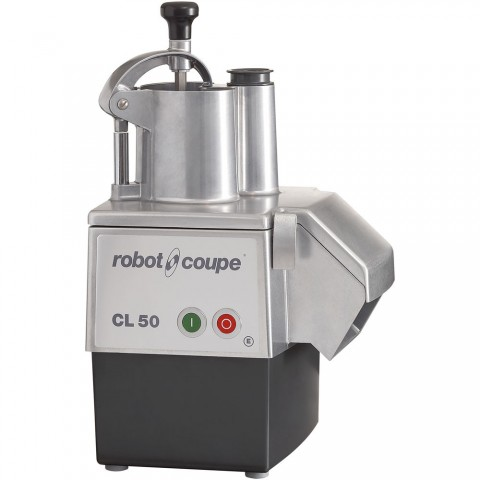 Szatkownica do warzyw CL50 [ROBOT COUPE]